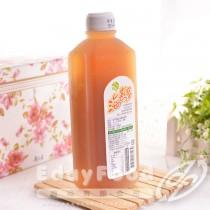 得福【自然補給】冰糖海燕窩 12瓶 (1000ml/瓶)