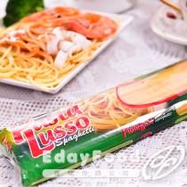 得福【樂子】義大利麵 1包 (500g/包)
